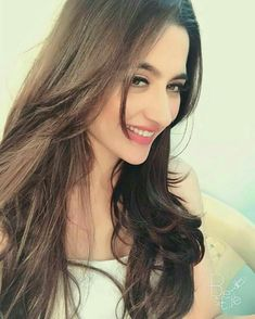 Most GORGEOUS, SANJEEDA SHAIKH,