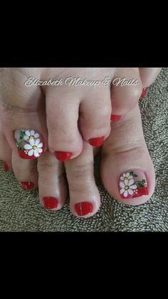 Toe Nail Designs, Toe Nails, Manicure, Dove Cameron, Yuri, Beauty, Makeup, Nail Art Designs, Models