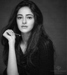 Ananya Pandey cutest bollywood new comer Indian Actress from student of the year 2 insane beauty face unseen latest hot sexy images of her . Bollywood Photos, Bollywood Girls, Bollywood Celebrities, Bollywood Fashion, Bollywood Stars, Bollywood Outfits, Beautiful Bollywood Actress, Most Beautiful Indian Actress, Beautiful Celebrities