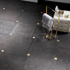 Convivum by Ariana - floors - Ceramics of Italy Interior Design Presentation, Home Interior Design, Interior Decorating, Room Interior, Herringbone Wooden Floors, Wooden Flooring, Wood Floor Design, Tile Design, Best Flooring