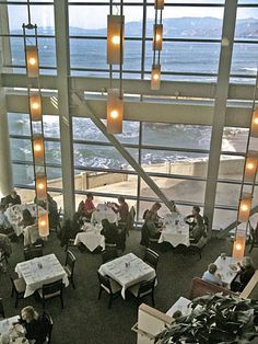 The Cliff House san francisco - Google Search