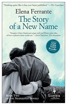 The Story of a New Name: Neapolitan Novels, Book Two by E... http://www.amazon.com/dp/1609451341/ref=cm_sw_r_pi_dp_MWKmxb00MASG3