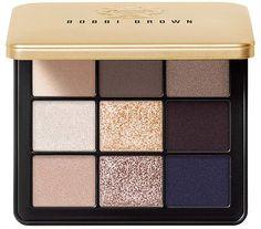 Bobbi Brown Capri Nudes Eye Shadow Palette $75.00 http://shopstyle.it/l/AImx