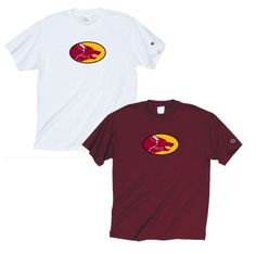best sneakers be5a9 a1d43 35 Best Maroon & Gold images in 2012   Loyola university new ...