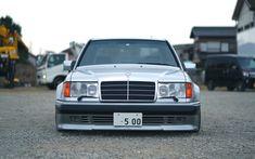 Mercedes 500, Mercedes W124, Bmw E24, Merc Benz, Classic Mercedes, Dream Cars, Super Cars, Boxer, Wheels