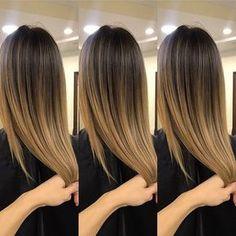. .крашенная база . . ❤️ .#nsk #novosibirsk #hairstyle #longhair #hair #haircolor #naturalhair #ombre #ombrehair #ombrebalayage #balayage #airtouch #airtouchrussia #colorhair #babycolor #color4u #oksanalioda #нск #новосибирск #омбре #омбреновосибирск #балаяжомбре #балаяжновосибирск #окрашиваниеволосновосибирск #шатуш #шатушновосибирск #растяжкацвета #оксанальода #красивыеволосы