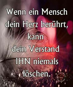 So ist es, Darling. Romantic Quotes For Girlfriend, Romantic Quotes For Him, Girlfriend Quotes, Husband Quotes, Boyfriend Quotes, Love Quotes For Him, Famous Love Quotes, German Quotes, How To Show Love