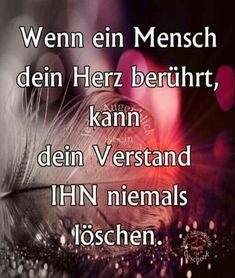 717 Besten Sprüche Liebe Bilder Auf Pinterest Philosophy