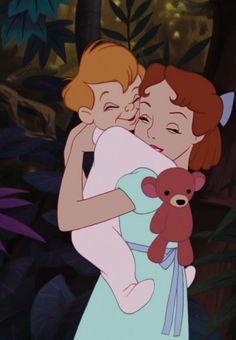 Peter Pan, 1953                                                       …