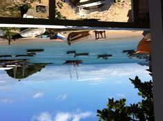 Búzios, Rio de Janeiro - My favouritist place on earth!! I want to go back!!