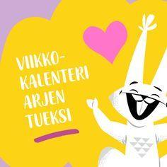 Tekemistä lapsille kotiin | Oppi&ilo Snoopy, Fictional Characters, Fantasy Characters