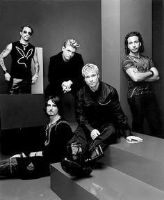 BSB during the black and Blue days