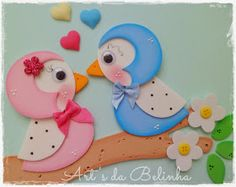 Sala de aula Kids Crafts, Easy Arts And Crafts, Diy And Crafts, Foam Sheet Crafts, Foam Crafts, Fabric Crafts, School Board Decoration, Daycare Themes, Circle Crafts