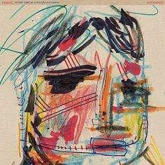 Brazilian psychedelic rock band Boogarins offer their great new album 'Manual' to be streamed ahead of release. New Artists, Great Artists, Techno, Album Stream, Recorder Music, Best Albums, Lp Vinyl, Back Home, Mantra