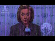 BREAKING: Anonymous EXPOSED Hillary's Voter Fraud In A Huge Way!! – USA Newsflash