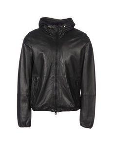 EMPORIO ARMANI Jacket. #emporioarmani #cloth #top #pant #coat #jacket #short #beachwear