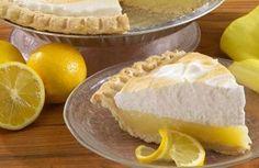 750 grammes vous propose cette recette de cuisine : Tarte au citron meringuée inratable. Recette notée 4/5 par 268 votants et 122 commentaires.