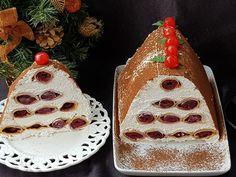 Waffles, Sugar, Cookies, Christmas Ornaments, Holiday Decor, Breakfast, Desserts, Cake Recipes, Crack Crackers