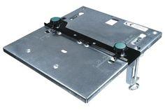 Laser Entfernungsmesser Hornbach : Bosch pex 300 ae 270w orbital sander