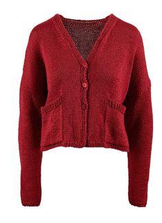 Gratis Strickanleitung Rock Shirts, Tweed, Baby Tie, Alpaca, Lang Yarns, Angora, Fancy, Neckerchiefs, Men Sweater