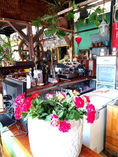 Vintage Bar Spoon, Bar Cart, Furniture, Vintage, Home Decor, Decoration Home, Room Decor, Home Furnishings, Vintage Comics