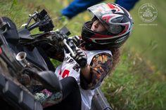 2014-09-06 Wolf Riders Cup  Starý Tekov Wolf Rider, Atv Quad, Golf Bags, Sports, Women, Hs Sports, Sport, Woman