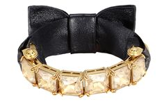 Obsessed!!! Another from Henri Bendel.