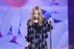 @sootaeggoma [UPDATE] 151016 인천 Sky Festival 태연http://www.sootaeggoma.com/little/Data/340  #소녀시대 #태연