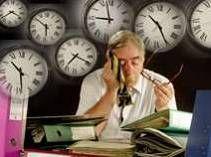 Características de la personalidad obsesivo-compulsiva | Persum