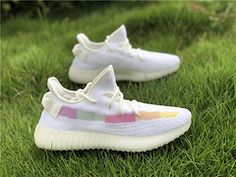Yeezy 350V2 Yeezy Boost, Adidas Sneakers, Shoes, Fashion, Adidas Tennis Wear, Moda, Zapatos, Shoes Outlet, Fashion Styles