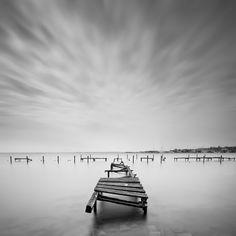 The Broken Path by Matthias Schroeter on 500px