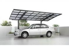 Select high quality polycarbonate Single Carport Carport, Car Canopy Carports Cantilever carport canopy, car canopy and garages products varied in style. Car Canopy, Ikea Canopy, Canopy Curtains, Canopy Bedroom, Fabric Canopy, Beach Canopy, Garage Canopies, Carport Canopy, Pallet Furniture