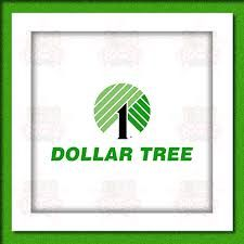 FREEBIES Steals and Deals at Dollar Tree