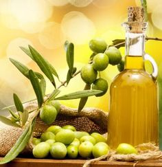 sandawana oil and skin for luck MAMA FIC POWERS+27717567991 Sandawana oil and skin helps you to boost your business and get much money and When you lose of same thing such as lovers, money, jobs, cars,houses,tenders,contracts, friends,marriages and divorce problems,cheating on you,financial debits and skin lightening-Bad performance at school. struck problems ,spiritual power oil, .sandawana oil for business,sandawana oil to be famous,lottery,casino,gambling sandawana oil -Bad memories…