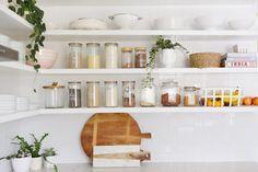 6x Prachtige Bijkeukens : 340 best keuken ✖ images beautiful kitchens coastal farmhouse