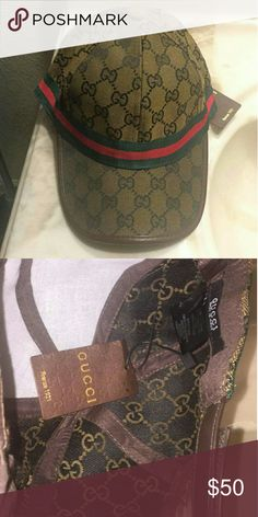2e99366a 9 Best Outfit images in 2019   Gucci hat, Hats, Caps hats