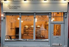shop frontage - Google Search