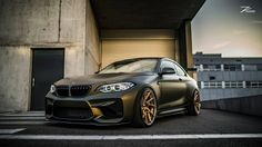 #BMW #F87 #M2 #Coupe #MPerformance #xDrive #SheerDrivingPleasure #Drift #Tuning #ZPerformance #Hot #Burn #Provocative #Eyes #Sexy #Badass #Live #Life #Love #Follow #Your #Heart #BMWLife