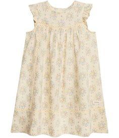 Newbie barn - Shoppa online & i butik - KappAhl