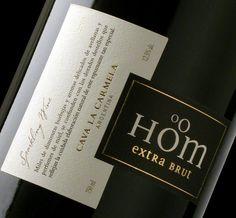 Hom Sparkling Wines