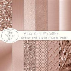 248 Best Rose Gold Decor Images Home Decor Bedroom Decor Dish Sets