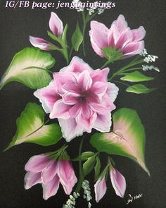 """Saatchi Art is pleased to offer the painting, """"Flower by Jennilyn Villamer-Vibar. Original Painting: Acrylic on Cardboard. Size is 0 H x 0 W x 0 in. Original Paintings For Sale, Art Prints Online, Trees To Plant, Saatchi Art, Wall Decor, The Originals, Floral Paintings, Artist, Flowers"""