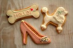 「アイシングクッキー」の画像検索結果