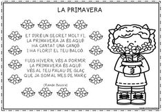 LA PRIMAVERA CATALA Pirate Activities, Lectures, Kids And Parenting, Valencia, Comics, Spring, Fictional Characters, Google, Kids Songs