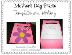 cute mothers day gift idea