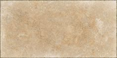 Porcelain tile | Sole Emilia Noce 45x90 cm. | Arcana Tiles | stone inspiration | coverings