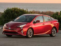 cool fuel efficient luxury cars best photos