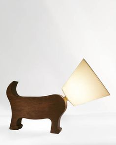 Dog   Dark Cherry   Lighting   Matt Pugh Design