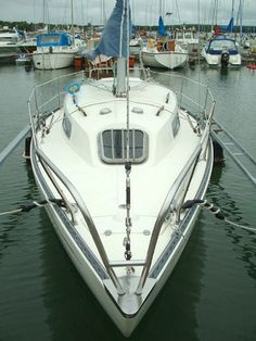 netta h - Google-haku Boat, Vehicles, Google, Dinghy, Boats, Car, Vehicle, Ship, Tools